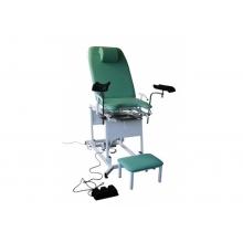 Кресло гинекологическое универсальное КГУ-01.1 VLANA