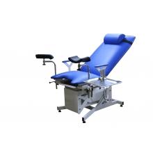 Кресло гинекологическое универсальное КГУ-01.3 VLANA