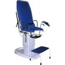 Кресло гинекологическое КГ-6.1