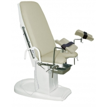 Кресло гинекологическое КГ-6.3