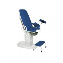 Кресло гинекологическое КГ-6 ДЗМО (новое)