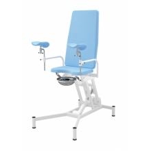 Кресло гинекологическое МСК - 410 (электропривод)