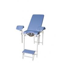 Кресло гинекологическое КГ-04
