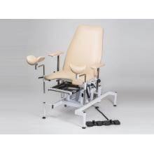 Кресло гинекологическое КСГ-02э-2 электропривод