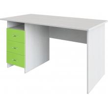 Стол с ящиками М147-022