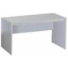Стол СП-1.2