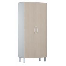 Шкаф двухстворчатый МД 5505.01