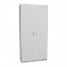 Шкаф двухстворчатый для одежды МД - 501.01