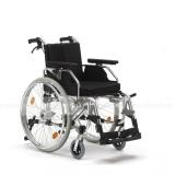 Инвалидные коляски (поможем купить)
