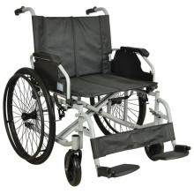 Кресло-коляска механическая FS209AE-61(МК-009/60)