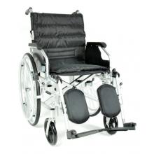 Кресло-коляска механическая FS250LCPQ
