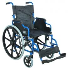 Кресло-коляска FS909(B)