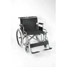 Кресло-коляска механическая FS209AE-61