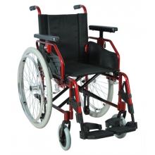 Кресло-коляска механическая FS218LQ
