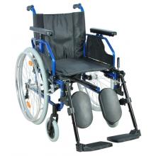 Кресло-коляска механическая FS250LCPQ(МК-003/46)