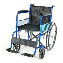 Кресло-коляска механическая FS901 (МК-010/46)