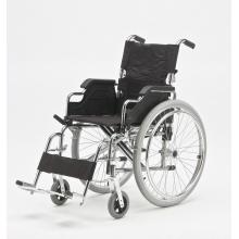 Кресло-коляска механическая FS908AQ (МК-008/46)