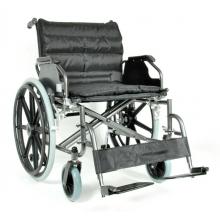 Кресло-коляска FS951B-56