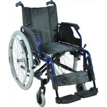 Кресло-коляска механическая FS955L
