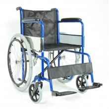 Кресло-коляска FS901B