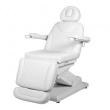 Косметологическое кресло ММКК-4 (КО-183Д)