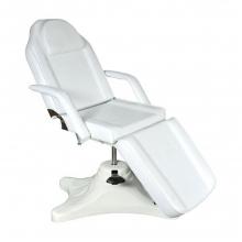 Косметологическое кресло HANNA 2
