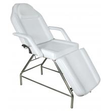 Кресло косметологическое JF-Madvanta (KO-169)