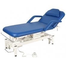Стол массажный с электроприводом DB-9 (КО-022)