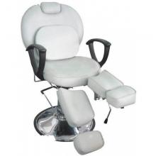 Косметологическое кресло HANNA-4