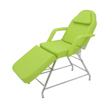Кресло косметологическое FIX-1B (КО-169)
