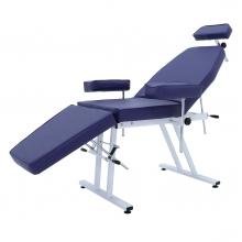 Кресло косметологическое FIX-0B (КО-022)