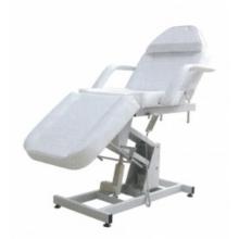 Косметологическое кресло ММКК-1(КО-171Д)