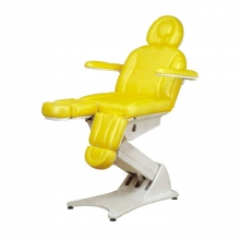 Косметологическое кресло ММКП-3 (КО-193Д)