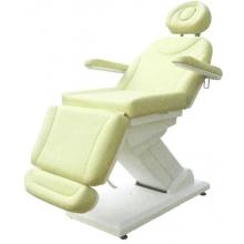 Косметологическое кресло ММКК-4 (КО-182Д)