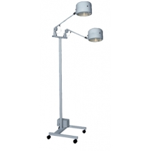 Светильник медицинский гинекологический П-5 Аксима