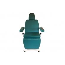 Кресло для донора МД-КПС-6