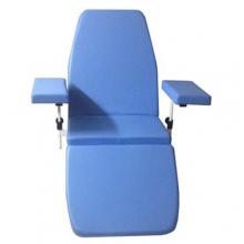 Кресло донора МД-КПС-1