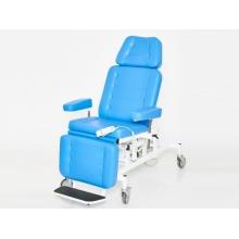 Кресло медицинское К-045э