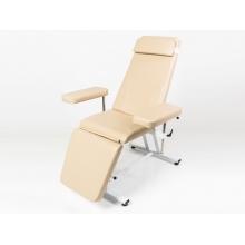 Кресло медицинское для донора К-023 дн