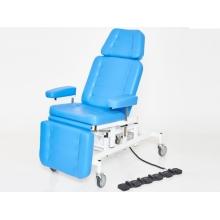 Кресло меицинское К-044э-3