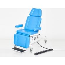 Кресло медицинское К-045э-3