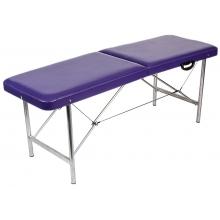 Массажный стол Комфорт 57