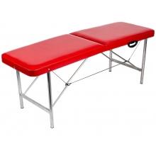 """Массажный стол """"Комфорт"""""""