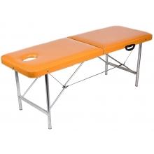 Косметологический стол Комфорт 180