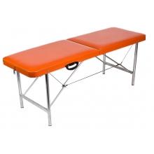 """Массажный стол """"Комфорт +"""""""