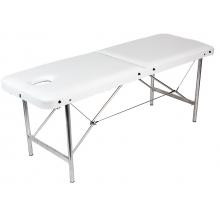 Массажный стол Комфорт 180 Р