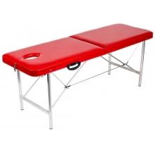 Массажный стол Комфорт 190 Р