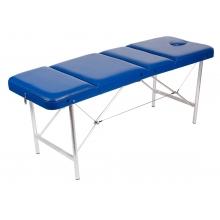 Массажный стол Комфорт Эталон 190 Р