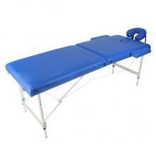 Стол массажный складной JFAL01A (МСТ-002Л)