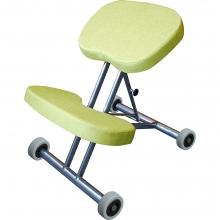 Кресло для тренировки, специальное М100